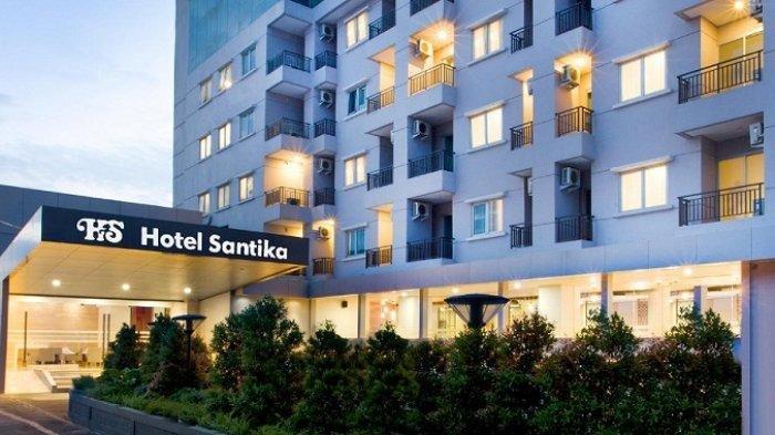 Tips Memilih Hotel yang Sesuai Budget Namun Liburan Tetap Terasa Nyaman