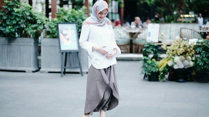 Tips untuk Ibu Hamil yang Berpuasa, Nutrisi Harus Tetap Terpenuhi