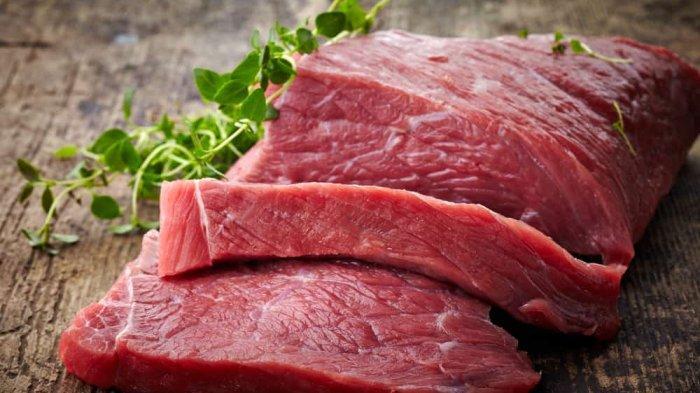Agar Tak Salah Beli, Ini 8 Istilah Daging Sapi yang Harus Kamu Pahami