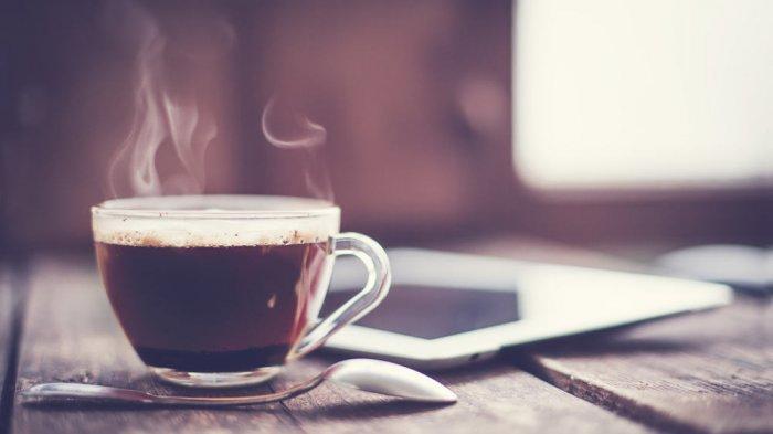 4 Alternatif Sehat Pengganti Kopi di Pagi Hari