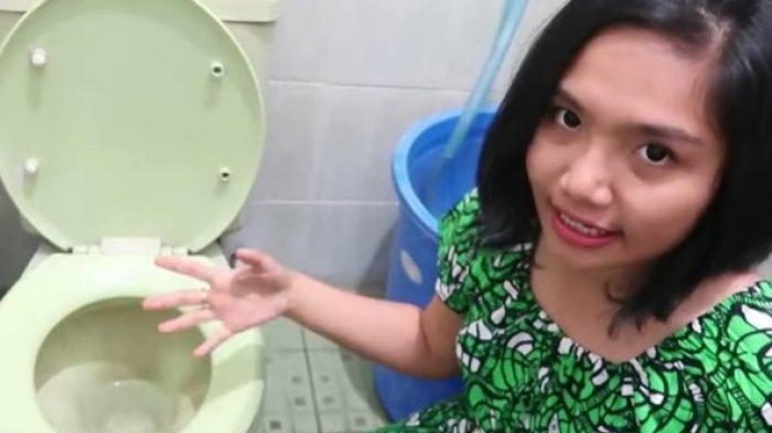 Mungkinkah Tertular Penyakit Saat Gunakan Toilet Umum?