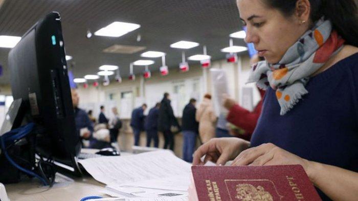 Turis Indonesia Bisa Ajukan E-Visa Gratis ke Rusia Mulai 2021