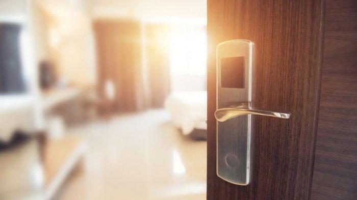 Demi Keamanan, Tidak Disarankan Pilih Kamar Hotel di Lantai Paling Atas dan Bawah