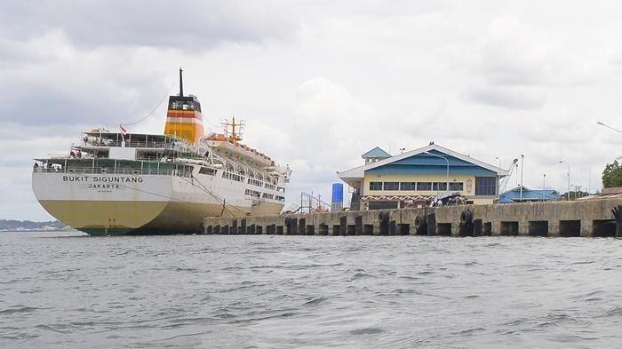 INSA Singgung Harga Tiket Kapal Lebih Murah dari Biaya Rapid Test Covid-19