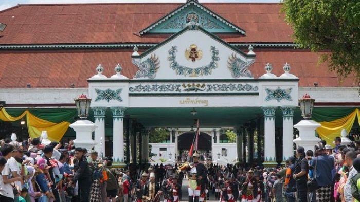 5 Kota di Indonesia dengan Destinasi Wisata Terjangkau