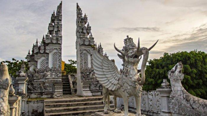 Menjelajah Kota Para Raja di Kalimantan Timur, Ini Daftar Obyek Wisata Populer di Tenggarong