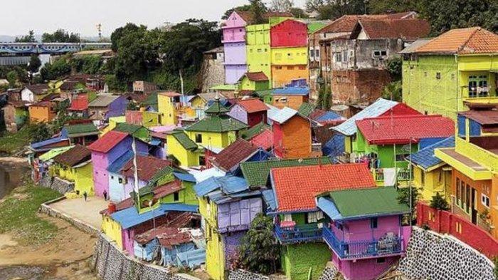 Itinerary Seharian Wisata Anak di Malang