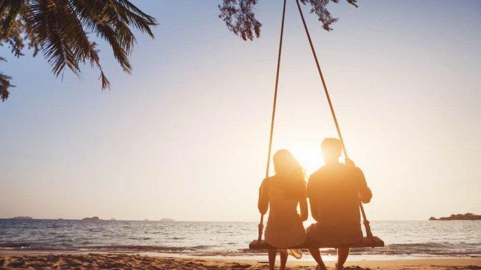 5 Tips Agar Liburan Bersama Pasangan Jadi Tidak Terlupakan
