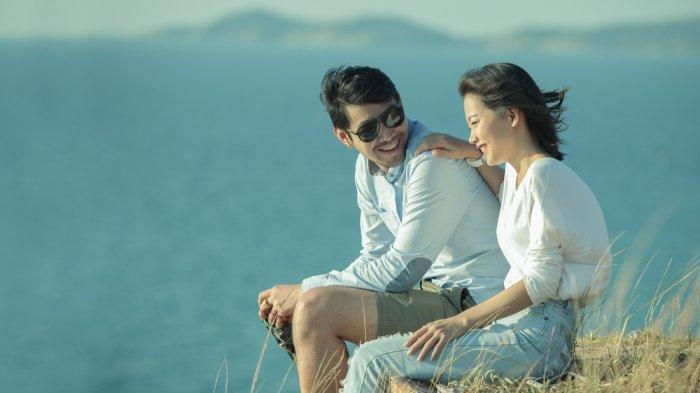 Liburan Bareng Pasangan, Bisa Bikin Mesra tapi Juga Rawan Bertengkar