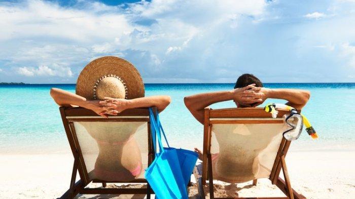 Sudah Ada Jadwal Libur di Kalender, Ini 6 Tujuan Wisata yang Perlu Dikunjungi