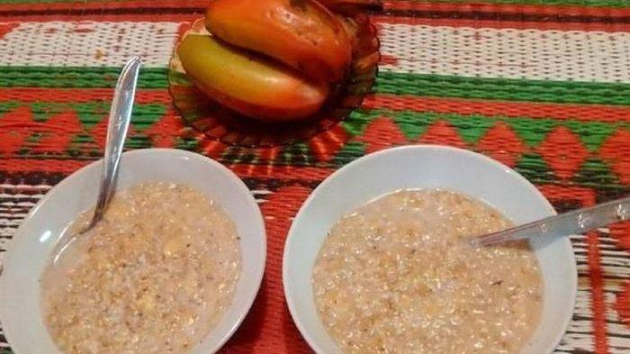 Fakta Tentang Memek, Kuliner Aceh yang Jadi Warisan Budaya Indonesia