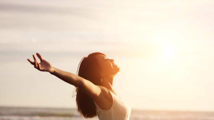 5 Cara Cepat Menghilangkan Stres Saat Liburan, Agar Waktu Santai Tidak Terganggu