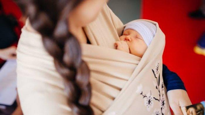 Mencegah Kejang pada Bayi dengan Meminumkan Kopi, Mitos atau Fakta?