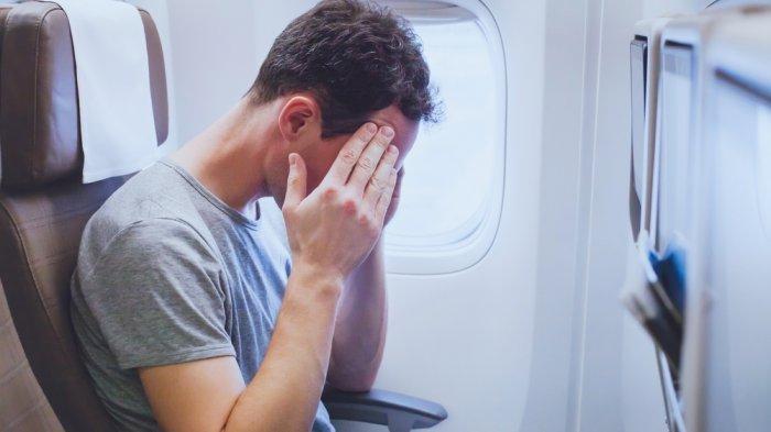 Traveling Nyaman Tanpa Migrain dengan 5 Tips Ini