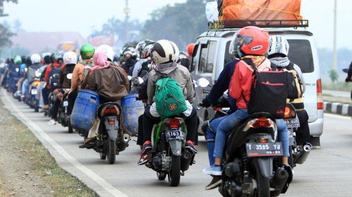 Biar Enggak Nyesek, Siapkan Biaya Mudik 2020 Mulai dari Sekarang!