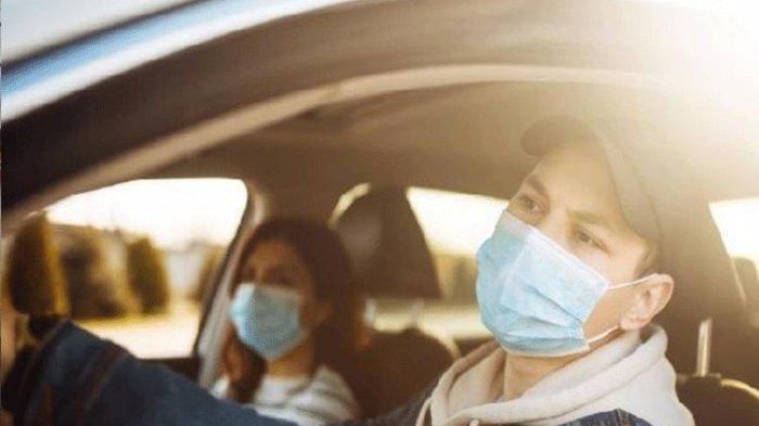 Mematikan AC Mobil Saat BBM Menipis, Apakah Ada Pengaruhnya?