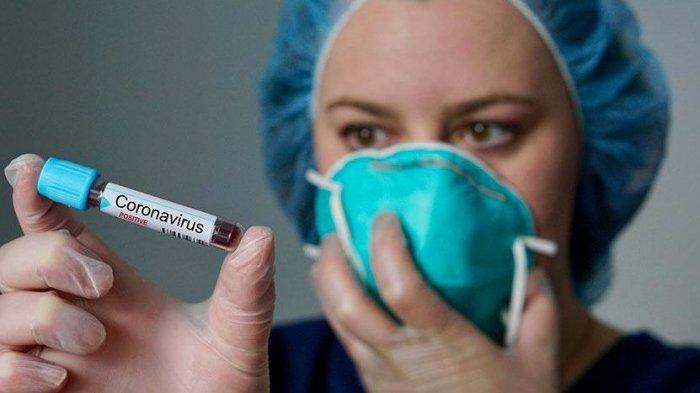 Obat Malaria Bisa Sembuhkan Corona? Berikut  Penjelasan Guru Besar Farmakologi Unpad
