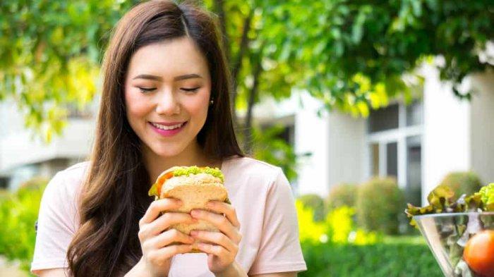 6 Menu Sarapan Ini Malah Bikin Berat Badan Bertambah