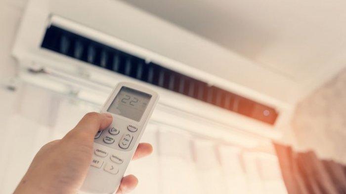 Alasan Mengapa AC di Rumah Jadi Tidak Dingin, Perhatikan 9 Hal Ini