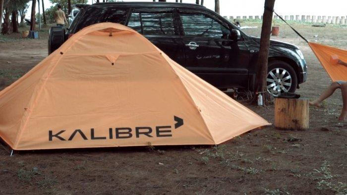 Saat melakukan aktivitas di luar ruangan, terutama jika di gunung, cuaca cenderung berubah setiap saat. Karena itu, memilih tenda tidak boleh sembarangan.