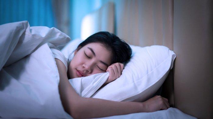 Tidur Lebih dari 8 Jam Bisa Picu Diabetes hingga Kematian Dini