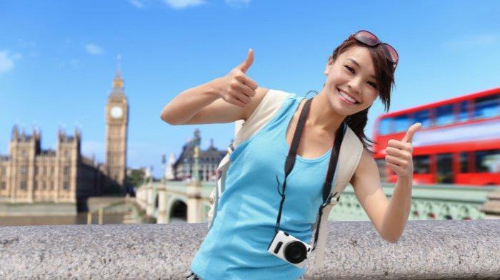 5 Kamera Mirrorless Murah yang Cocok Dibawa Liburan