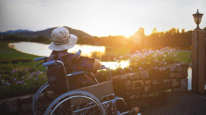 6 Tips Traveling Aman dan Nyaman Buat Penyandang Disabilitas