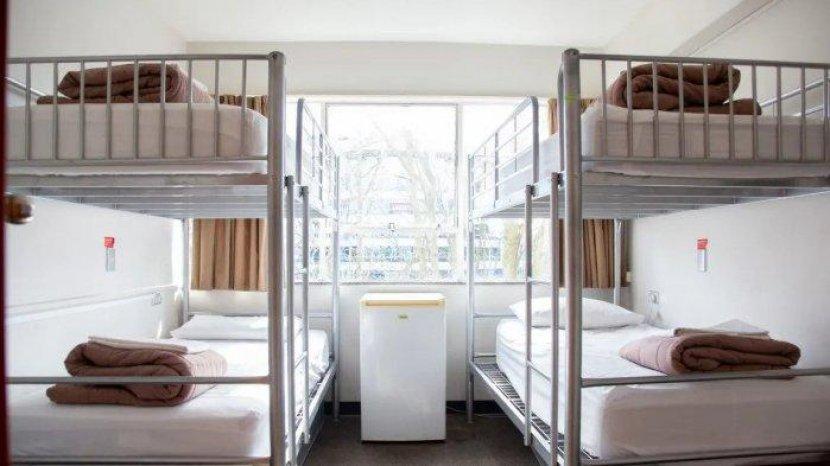 hotel-murah-di-kyoto.jpg