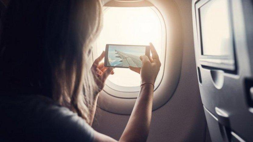 penerbangan-wisata-pesawat.jpg