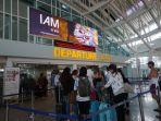 Daftar 5 Maskapai yang Buka Rute Penerbangan Baru di Bali 2019