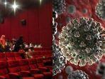 bioskop-corona.jpg