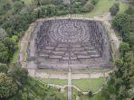 Ada Paket Wisata Candi Borobudur Tahun 2020, Mulai Rp 60 Ribu