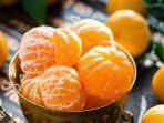 buah-jeruk-kupas.jpg