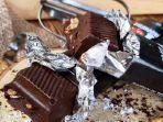cokelat-tempe.jpg