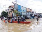 evakuasi-banjir.jpg