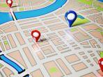 google-maps-9.jpg