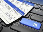 ilustrasi-refund-tiket-pesawat.jpg