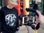 kamera-ponsel-1.jpg
