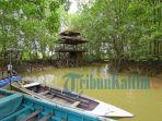 mangrove-center-balikpapan.jpg