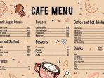 menu-makanan.jpg