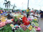 pasar-subuh-di-kabupaten-berau.jpg