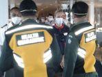 pemeriksaan-kesehatan-penumpang-kapal-pesiar.jpg