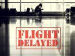 pesawat-delay-jadwal.jpg