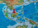 peta-indonesia-3.jpg