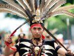6 Fakta Kalimantan Timur, Calon Ibu Kota Baru Indonesia