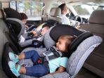 tempat-duduk-bayi-di-mobil.jpg