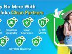 traveloka-clean-partner.jpg
