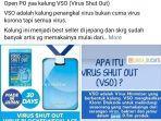 virus-shout-out.jpg