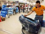 waraping-bagasi-koper.jpg