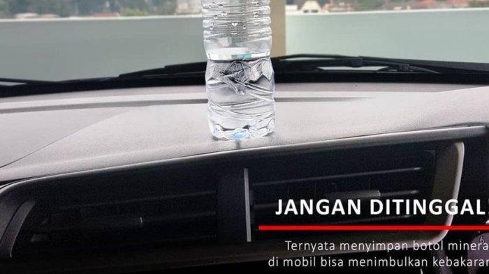 air-mineral-dalam-mobil.jpg